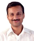 Profile picture for user Pankaj Kumar