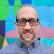 Profile picture for user John Erickson