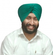 Profile picture for user Kanwaljeet Singh