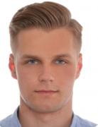 Profile picture for user Nikita Shtemenko