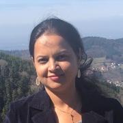 Profile picture for user Anjali Deshmukh