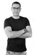 Profile picture for user Bassem Hamdi