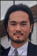 Profile picture for user Albert Baliwas