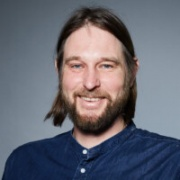 Profile picture for user Nils Hyoma