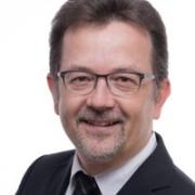 Profile picture for user Dominik Ernst