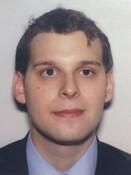 Profile picture for user MANGIORAKOS Francois