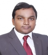 Profile picture for user Animesh Kumar