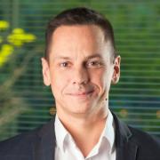 Profile picture for user Paweł Huryn