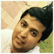 Profile picture for user Sachin Gawannavar