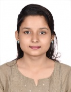 Profile picture for user Abhaya Pawal