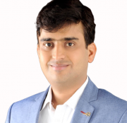 Profile picture for user Nagesh Sharma