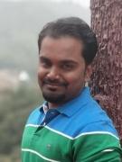 Profile picture for user Sudeep Bidwai