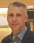 Profile picture for user Dave Portillo