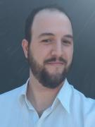 Profile picture for user Paulo Henrique de Araujo