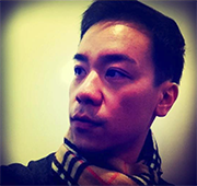 Profile picture for user Kenneth K. Mak