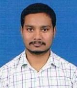 Profile picture for user Avinash Kumar