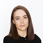 Profile picture for user Barbara Rogala