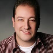 Profile picture for user René Schumacher