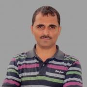 Profile picture for user Santosh Kumar
