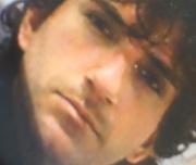 Profile picture for user Andrea Maiellaro