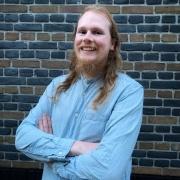 Profile picture for user Simon Mayer