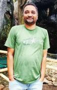 Profile picture for user Ashish Kumar  Pal