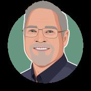 Profile picture for user David Pratten