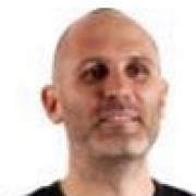 Profile picture for user Tremeur Balbous