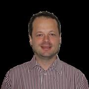 Profile picture for user Andreas Erben