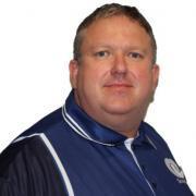 Profile picture for user Brett Maytom