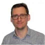 Profile picture for user Erwin van der Koogh