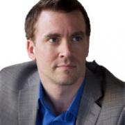 Profile picture for user Robert Pieper