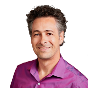 Profile picture for user Steve Porter