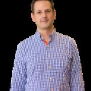 Profile picture for user Alex van der Star