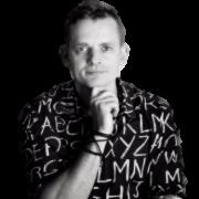 Profile picture for user Ilia Pavlichenko