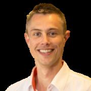 Profile picture for user Sjoerd Kranendonk