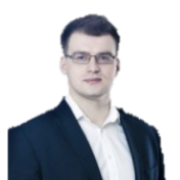 Profile picture for user Dr Wojciech Walczak