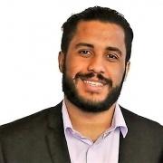 Profile picture for user Felipe Andrade