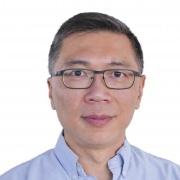 Profile picture for user Martin Chung