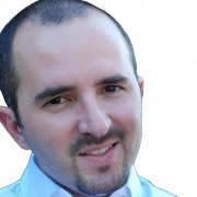 Profile picture for user Rodrigo Silva Pinto