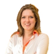 Profile picture for user Rosanne Bal