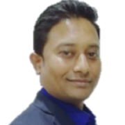 Profile picture for user Piyush Rahate
