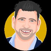 Profile picture for user Arno  Delhij