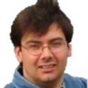 Profile picture for user Karel Deman