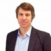 Profile picture for user Simon Bourk
