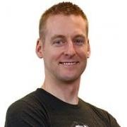 Profile picture for user Jeff Maleski