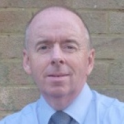 Profile picture for user Geoff Goddard