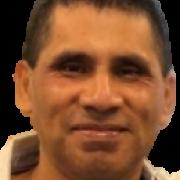 Profile picture for user Joel Francia
