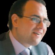 Profile picture for user Jose Casal