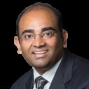 Profile picture for user Ram Srinivasan